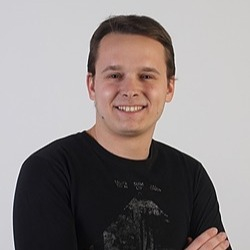 edi.sinovcic@gmail.com Hacker Noon profile picture