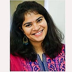Priyanka Desai Hacker Noon profile picture