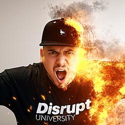 Tony Delgado Hacker Noon profile picture