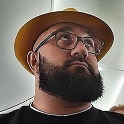 Tudor Barbu Hacker Noon profile picture