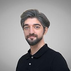Adam Fard Hacker Noon profile picture