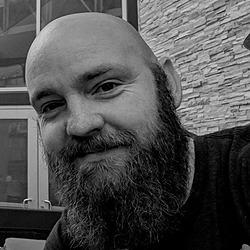 Justin Hunter Hacker Noon profile picture