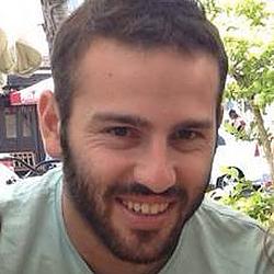 Eldad Fux Hacker Noon profile picture