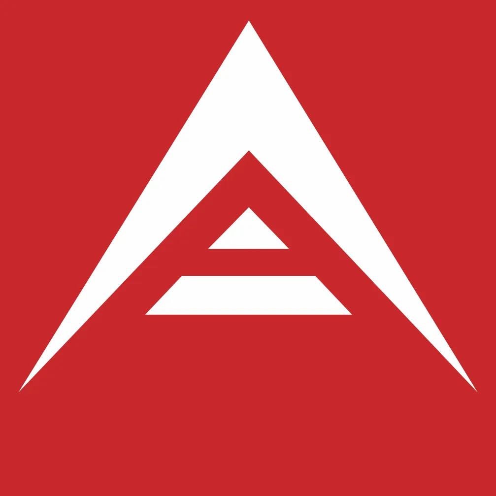 ARK.io Hacker Noon profile picture