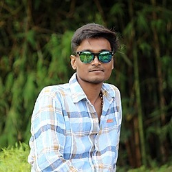 Vaibhav geek Hacker Noon profile picture