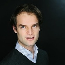 Andreas A Hacker Noon profile picture