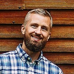 Mike Ciulla Hacker Noon profile picture