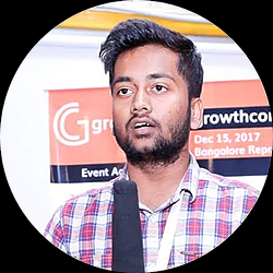 Himanshu Hacker Noon profile picture