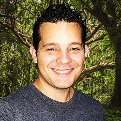 Leonardo Venturini Hacker Noon profile picture