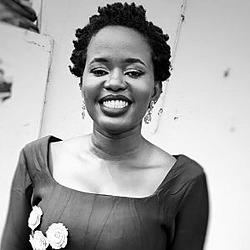 Chima Mmeje Hacker Noon profile picture