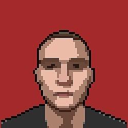 Dmitry Kotelkin Hacker Noon profile picture