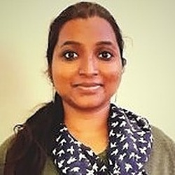 Anbu Mathika Hacker Noon profile picture
