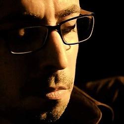 Fabio Hacker Noon profile picture