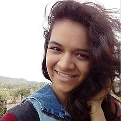 Spruha Pandya Hacker Noon profile picture