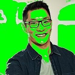 Daniel Tran Hacker Noon profile picture