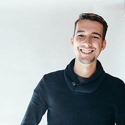 Ruairidh Wynne-McHardy Hacker Noon profile picture