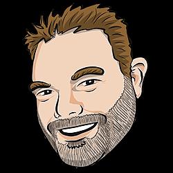 Mattias Karlsson Hacker Noon profile picture
