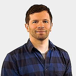 Christian Parisi Hacker Noon profile picture