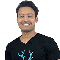 Ankurman Shrestha Hacker Noon profile picture