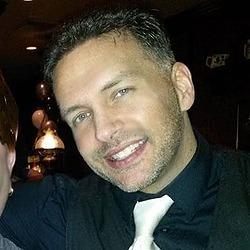 John Duncan Hacker Noon profile picture