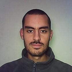 Frederico Miranda Brandão Alves Hacker Noon profile picture