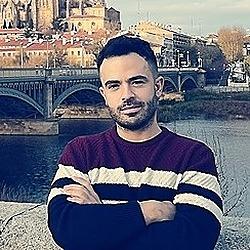 Miguel Hacker Noon profile picture