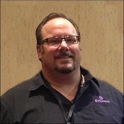 Brad Witteman Hacker Noon profile picture