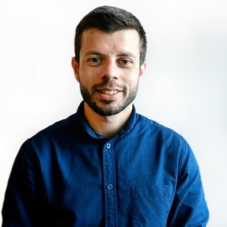 Rodolfo Goncalves Hacker Noon profile picture