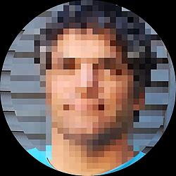 Maximiliano Contieri Hacker Noon profile picture