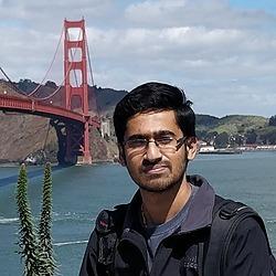 Aditya Sridhar Hacker Noon profile picture