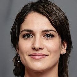 Riya Thomas Hacker Noon profile picture