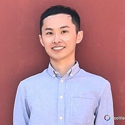 Dave Yeh Hacker Noon profile picture