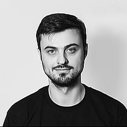 Alexei Dulub Hacker Noon profile picture