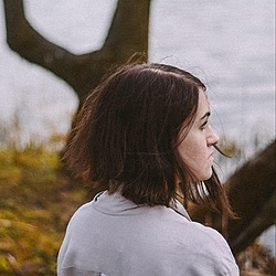 Alena Kalionava Hacker Noon profile picture