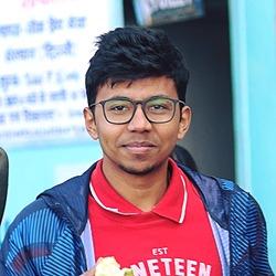 Kuladeep Hacker Noon profile picture