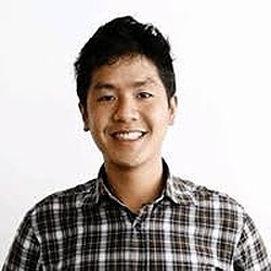 Quang Hoang Hacker Noon profile picture
