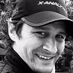 Denson Todd Hacker Noon profile picture