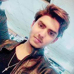 Saad Hassan Hacker Noon profile picture