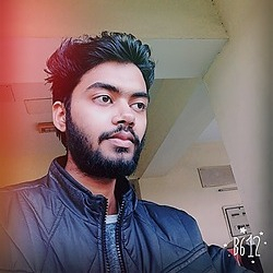 Vaibhav Saini Hacker Noon profile picture