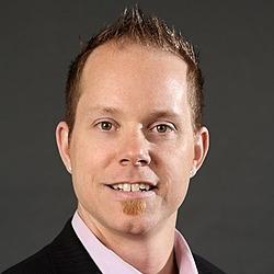 Shane Barker Hacker Noon profile picture