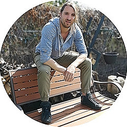 Andrew Vaillancourt Hacker Noon profile picture