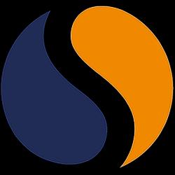 SimilarWeb Hacker Noon profile picture