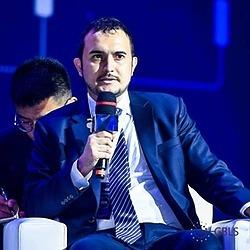 Sergey Grybniak Hacker Noon profile picture