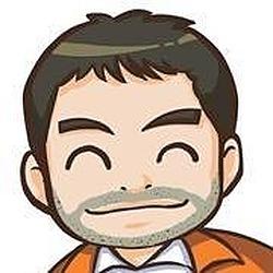 krissanawat  Hacker Noon profile picture