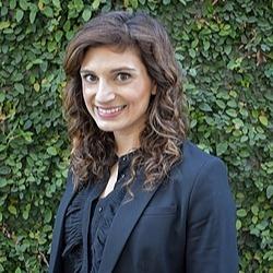 Katie Talati Hacker Noon profile picture