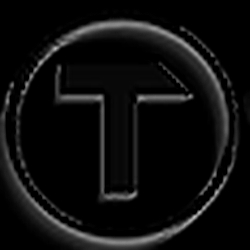 Trotons Hacker Noon profile picture