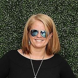 Stacey Schneider Hacker Noon profile picture