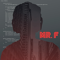 Floriel Fedry Hacker Noon profile picture