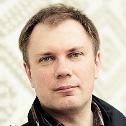 Arthur Suilin Hacker Noon profile picture