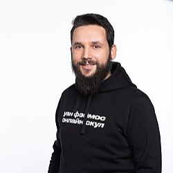 Mikhail  Hacker Noon profile picture